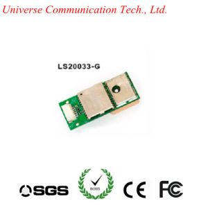 Multiple Gnss Smart Antenna Module/Ttl, 9600BPS, 35X16mm pictures & photos