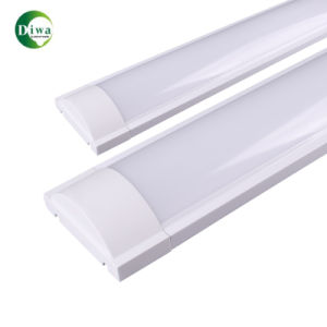 Popular LED Batten Light for Ceilings with Ce, SAA Approved. Dw-LED-T8CF-02 pictures & photos