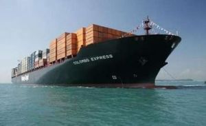 Consolidate Customs Broker Sea Freight Air Freight Custom Clearance pictures & photos