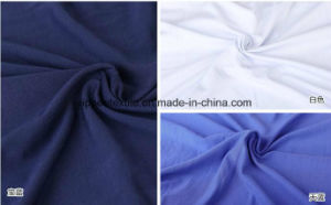 200G/M2, 95%Bamboo 5%Spandex T-Shirt Underwear Jersey Bamboo Fabric pictures & photos