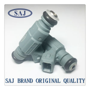 China 0280156170 Fuel Injector Nozzle Suppliers and Manufacturers pictures & photos