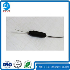 Brass Internal 2.4G WiFi Antenna with 1.13cable 10cm Ipex/Ufl Connector pictures & photos