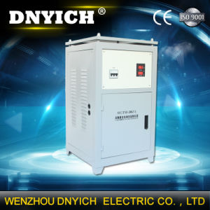 Tnd/SVC AC Automatic Stabilizer/Voltage Regulator 30000va pictures & photos