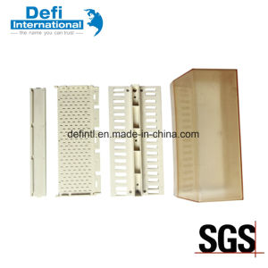 Plastic Filter for Genes Diffusion pictures & photos