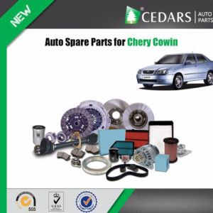 Chinese Auto Spare Parts for Chery Cowin pictures & photos