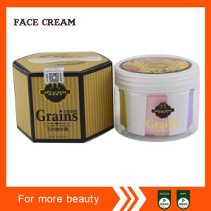 Five Kinds of Nourishing Grains Cream pictures & photos