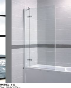 Air Shower Clean Room, Shower Room Accessories pictures & photos