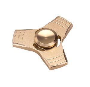 Plastic Fidget Spinner, Alloy Fidget Spinner, Hand Fidget Spinner, Fidget Spinner, Hand Spinner, LED Fidget Spinner pictures & photos