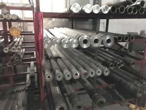 GMP-500X Automatic PTFE Gasket Molding Machine pictures & photos