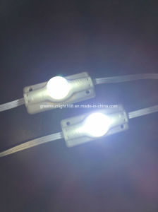 5m Length LED Strip Sign Light Module pictures & photos