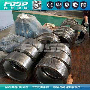 Ring Die Manufacturer/Stainless Steel Matrix Die Price pictures & photos