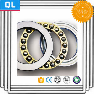 Industrial and Commercial Thrust Ball Bearing