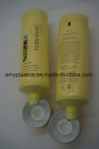 Cosmetic Tube for Packaging (35G16/A3545) pictures & photos