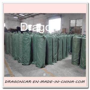 Factory PVC Coil Mat Plastic Floor Mat pictures & photos