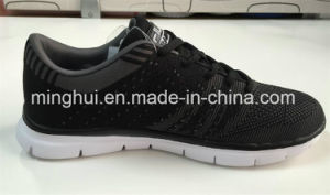 Good Looking Casual Skate Sport Shoes, Running Shoes Sneakers pictures & photos