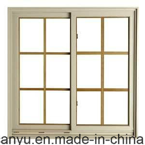 Manufacturing PVC Window Hinge PVC/UPVC Window pictures & photos