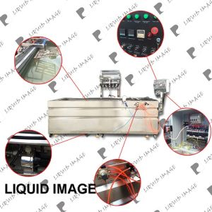 Hot Sale Water Transfer Printing Machine No. Lyh-Wtpm052-1 pictures & photos