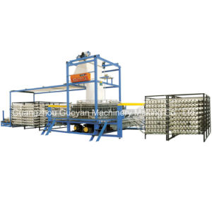 Experienced Plastic Woven Bag Making Machinery China Manufacturer