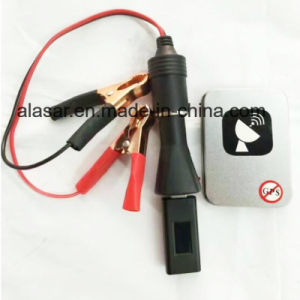 Personal Security Expects Anti Tracking GPS L1 L2 Jammer/Signal Jammer pictures & photos