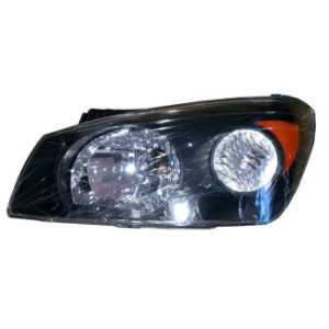Car Accessory High Quality Head Light for KIA Rio /Cerato pictures & photos