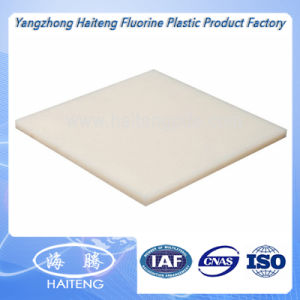 Cast Polyamide PA 6 Nylon Sheet pictures & photos