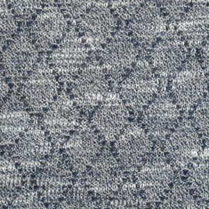 140GSM Rayon Polyester Jacquard Fabric pictures & photos