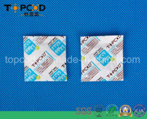 Freshness Keeping Oxygen Absorber for Fried Food Packaging pictures & photos