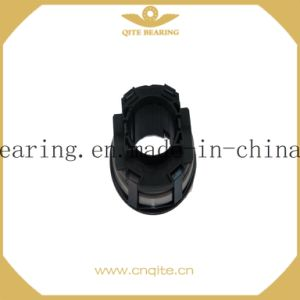 Clutch Release Bearing for VW- Auto Spaer Part-Wheel Bearing pictures & photos