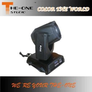 230W 7r Beam Moving Head Bar Stage Disco Light pictures & photos