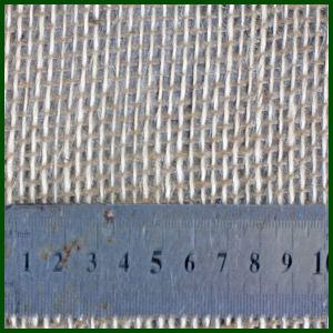 Wholesale Burlap Fabric Roll pictures & photos