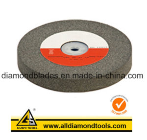 Grinding Wheel pictures & photos