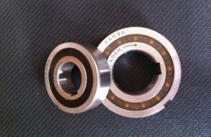 Clutch Release Bearing Kubota B5000 Spare Part Bearing pictures & photos