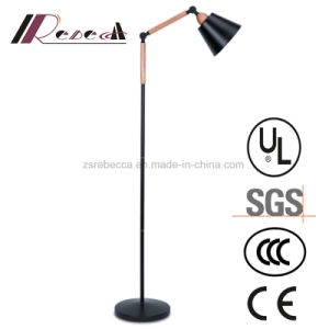 Nordic Creative Vertical Floor Lamp Lighting for Living Room pictures & photos