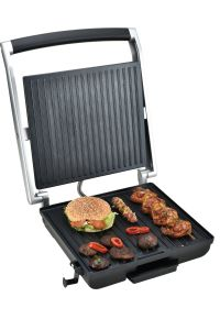Latest Design with Professional Table Grill pictures & photos