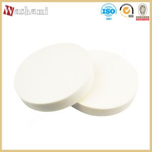 Washami Best Selling Cosmetic Make up Sponge for Facial Makeup Puff pictures & photos