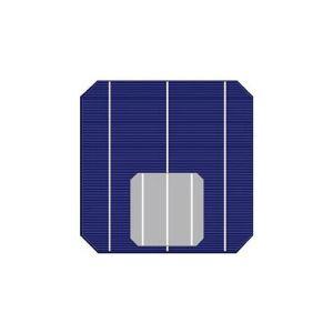 90watt Solar Panel for Solar System pictures & photos