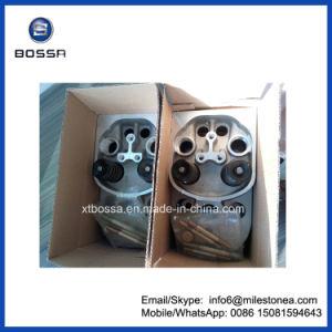Deutz Cylinder Head 04232233 for Diesel Engine FL912 913 pictures & photos