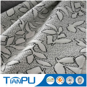 Hot Selling High Quality Fabric Mattress Ticking pictures & photos