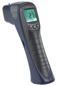 Measuring Tool St840 Infrared Thermometer  pictures & photos