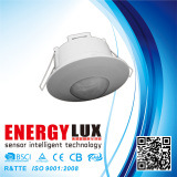 Es-P17b High Quality Ceiling Mounting Infrared Motion Sensor pictures & photos