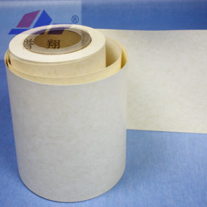 Flexible Laminate Insulation Paper Ama Similar to Nmn