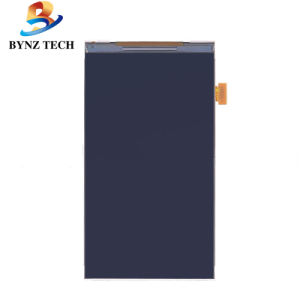 Mobile Phone Touch Screen LCD for Samsung G530 LCD Display Panel Screen Digitizer Assembly pictures & photos