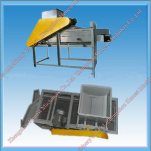 Automatic Almond Shelling Machine with Factory Price pictures & photos