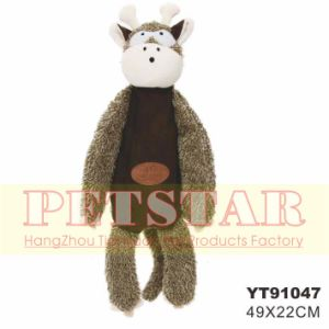 Dog Plush Toys Yt91047 pictures & photos