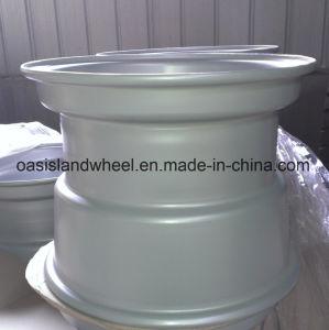 (9.00X15.3, 13.00X15.5) Flotation Rim/Wheel, Implement Rim/Wheel pictures & photos