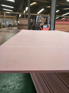 Fire Retardant Board 3050mmx1220mx15mm Grade B1-C pictures & photos