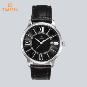 Stainless Steel Case Watch Existing Mold Wrist Watch Shenzhen Factory72605 pictures & photos
