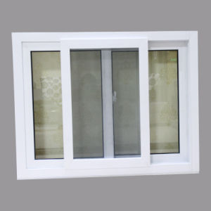 Cheap House Windows pictures & photos