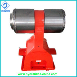 Hydraulic Rotary Drum Cutter for Excavator Parts pictures & photos