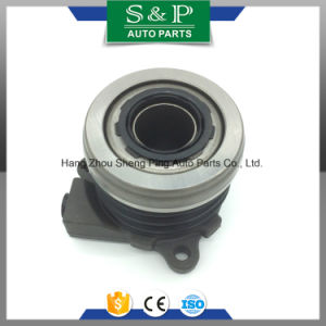 Clutch Bearing for GM Buick Excelle 96286828 pictures & photos